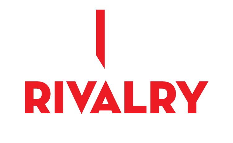 Rivalry Sports Apparel