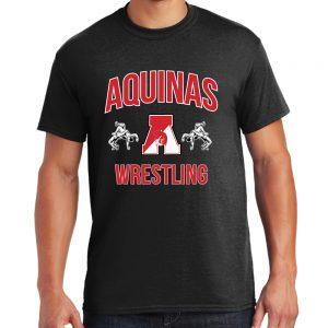 Aquinas Wrestling