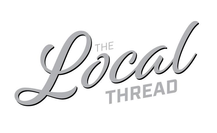 rivalry_logowebsite