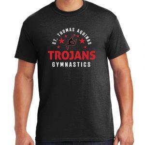 Aquinas Gymnastics